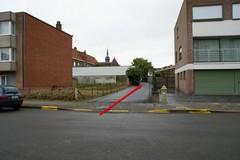 toegang-felix-timmermanstraat-37