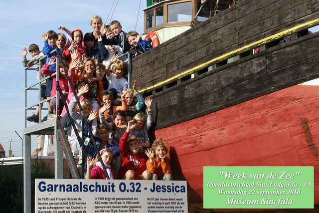 20100922-openluchtschool-sint-ludgardis-l4a