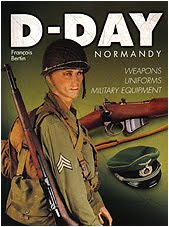 d-day-normandie
