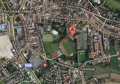 map-sint-jorisstraat-knokke